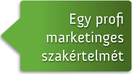 marketinges
